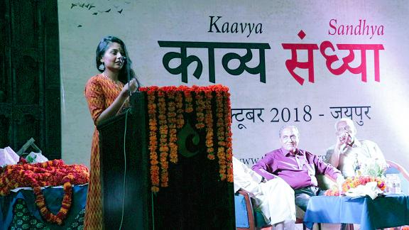 Divyanshi-Sumrav