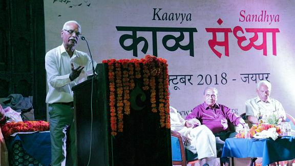 Kalyan-Singh-Shekhawat